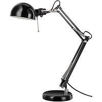 Ikea Forsa Work Lamp Picks