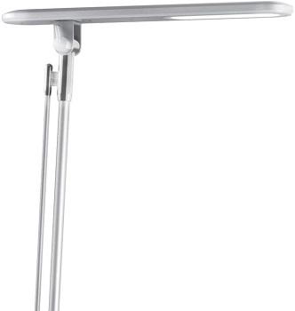 JUKSTG LED Desk Lamp
