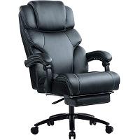 Kcream 9117 Office Chair Summary