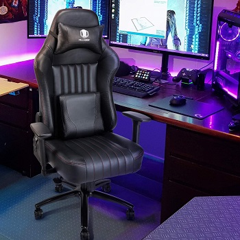 Killabee Office Chair Review