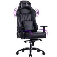 Killabee Office Chair Summary