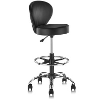 Klasika Office Stool Summary