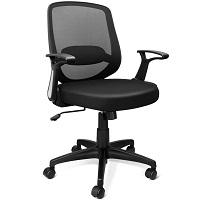 Kolliee KL-2 Office Chair Summary