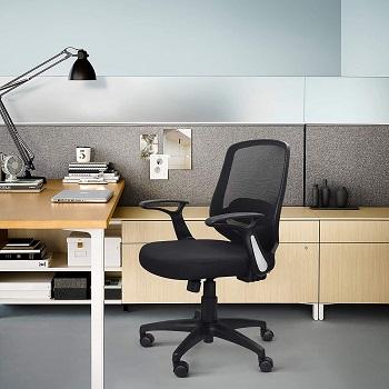 Kolliee KL-2 Office Chair
