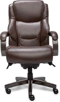 La-Z-Boy Delano Desk Chair 400 Lbs