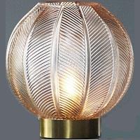 MJ Premier LED Lamp Picks