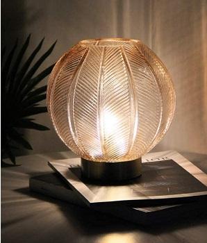 MJ Premier LED Lamp