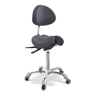 Master Massage 10182 Office Stool Summary