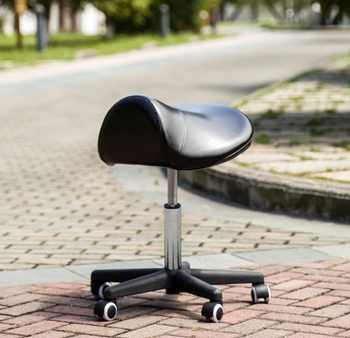 Master Massage 1557V Stool Review