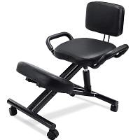 Maxkare Kneeling Chair Summary