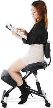 Maxkare Kneeling Chair
