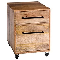 Mobile File Cabinet picks