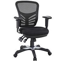 Modway EEI-757-BLK Chair Summary
