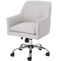 Morgan Office Chair Summary
