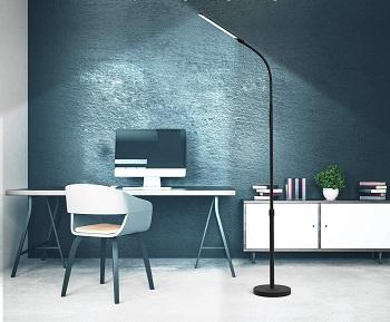 NXONE Led Floor Lamp