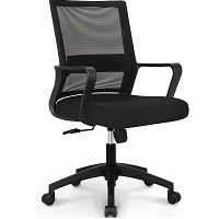 Neo Office Chair For 10 Hours Summary
