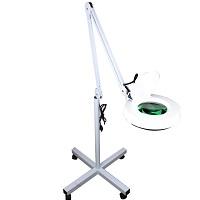 Niomerg Stand Magnifier Light Picks