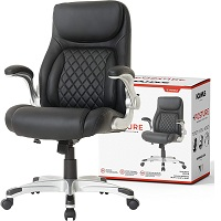Nouhaus Office Chair Summary