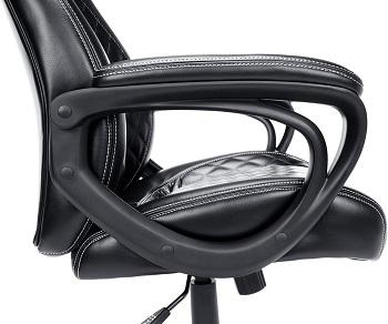 OFM ESS-6060 Chair
