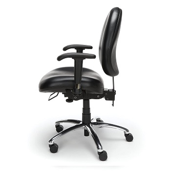 OFM Operator Office Chair Review