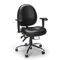 OFM Operator Office Chair Summary