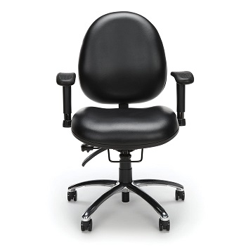 OFM Operator Office Chair