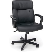 OFM Store Chair 2 Summary