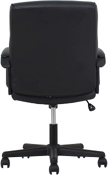 OFM Store Chair Review