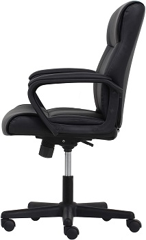 OFM Store Chair