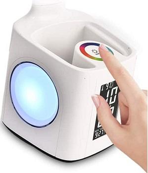OMaggie Study LED Desk Lamp