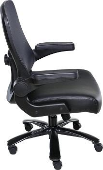 OneSpace Taft 500 Lb Computer Chair