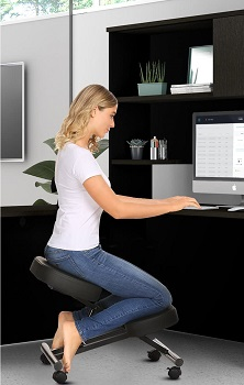 Papafix Kneeling Chair