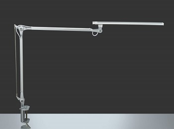 Phive CL-1 LED Desk Lamp