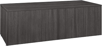 Regency Legacy Low Credenza review