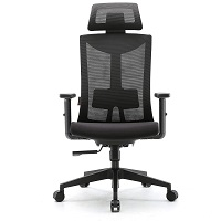 SIHOO Ergonomic Office Chair Summary
