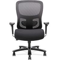 Sadie HVST141 24hr Office Chair Summary