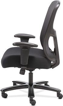 Sadie HVST141 24hr Office Chair