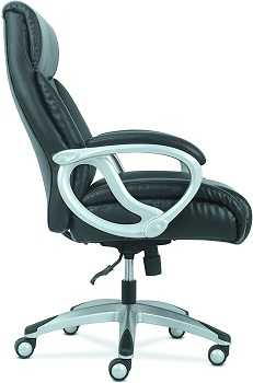 Sadie Hon Office Chair Review