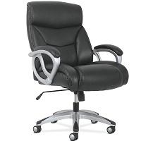 Sadie Hon Office Chair Summary