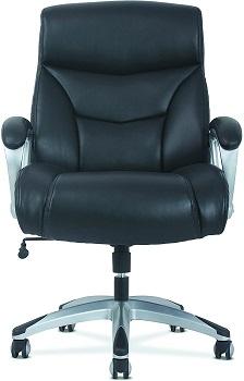 Sadie Hon Office Chair