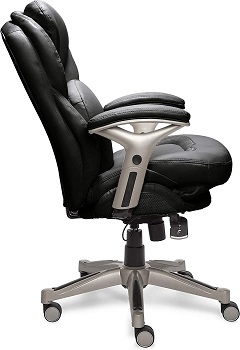 Serta 44186 Office Chair Review