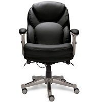 Serta 44186 Office Chair Summary