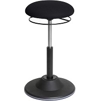 Seville Classics OFF65906 Office Stool Summary