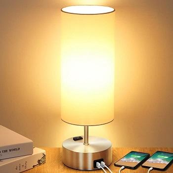 Shine Hai Table Lamp