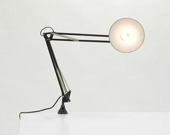 Studio Designs Swing Arm Lamp