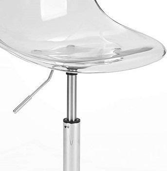 Urban Shop WK657754 Chair Review