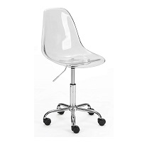 Urban Shop WK657754 Chair Summary