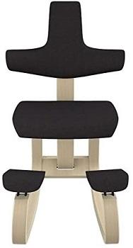 Varier Kneeling Chair Review