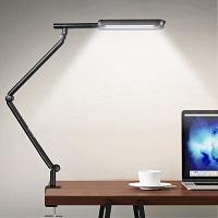 Wellwerks Desk Lamp Picks