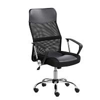 Yaheetech Office Chair Summary